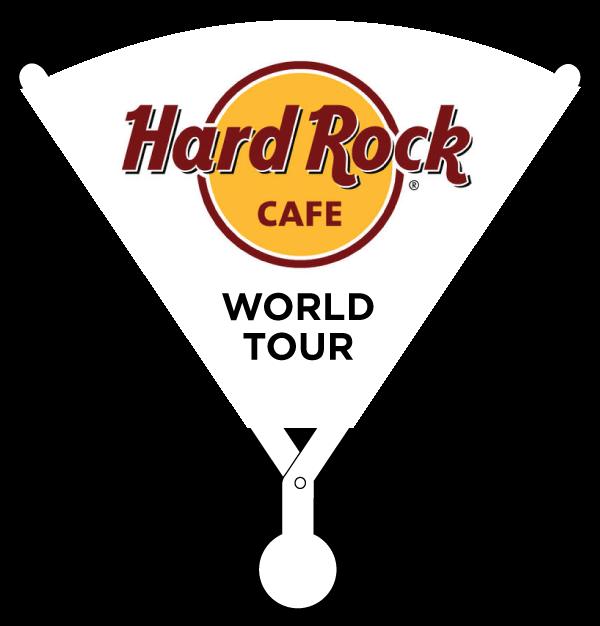fans-hardrock2