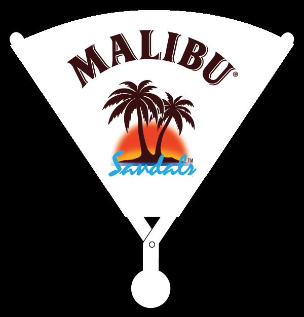 fans-malibu