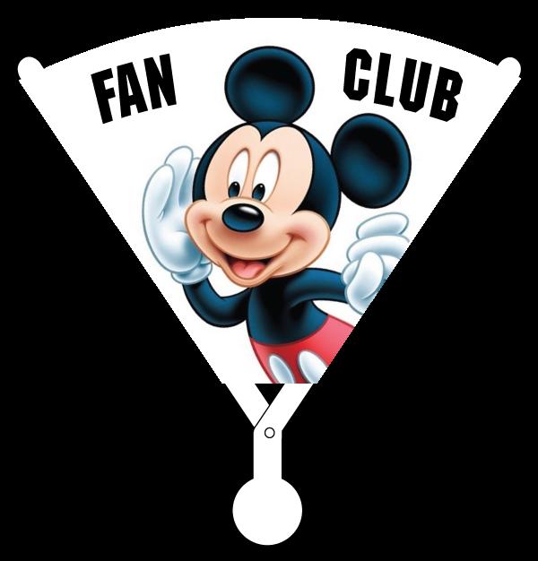 fans-mickey