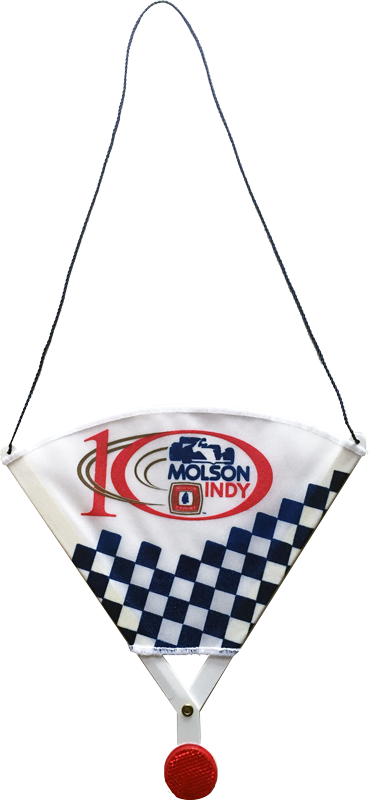 Molson_Indy_s