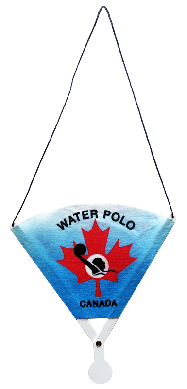 WaterPolo5_s